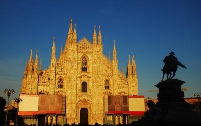 ITALIA_DUOMO.jpg