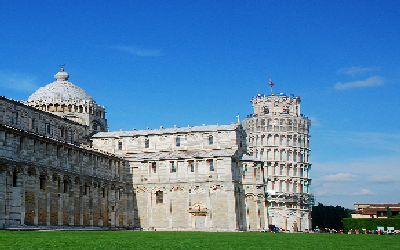 ITALIA_PISA.jpg