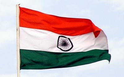 INDIA_BANDIERA.jpg