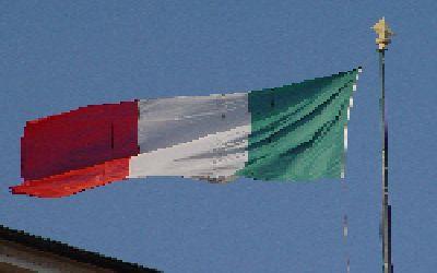 ITALIA_BANDIERA.jpg