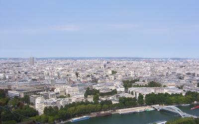 francia 20