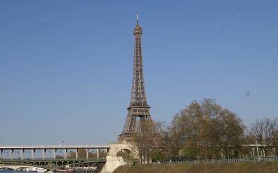 francia 6