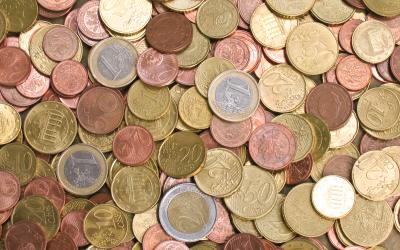 Euro 3