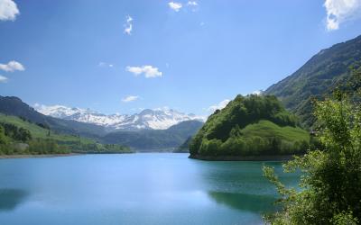 Switzerland 38