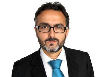 Antonio Celeste Ossiam ETF ESG