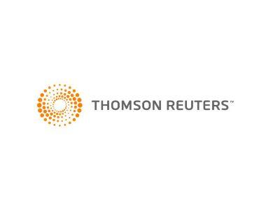 Thomson Reuters Lipper ETF market