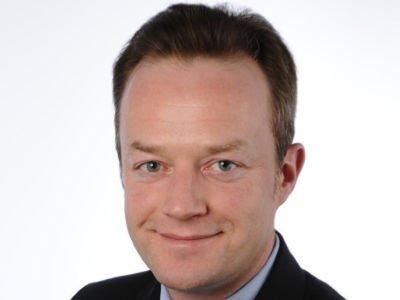 Schoeps Florian BNP Paribas ETF
