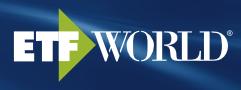 ETFWorld.fr
