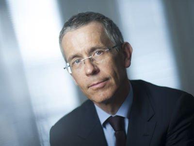 Poulin Bruno Ossiam ETF 2019