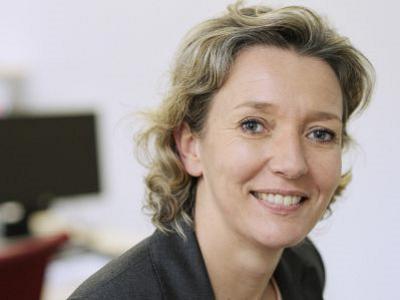 Bourcier Isabelle Bnp Paribas Easy ETF