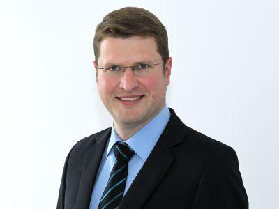 Kettner Thomas MVIS