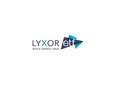 Lyxor ETF Lyxor