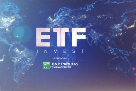 BNP Paribas ETF Video