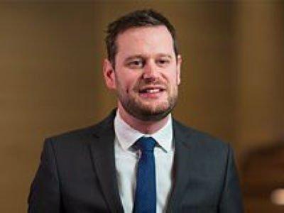 Purdie Colin Aviva Investors Green Bonds