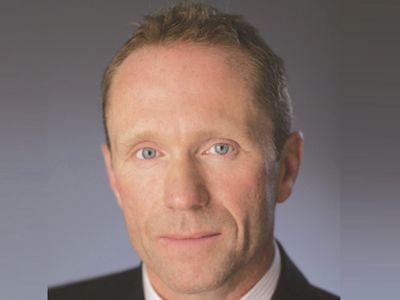 Owen Adrian GAM