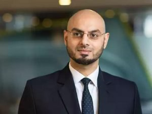 Baig Mirza Aviva Investors ESG