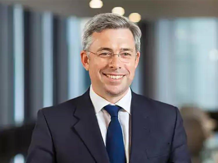 Waygood Steve Aviva Investors ESG