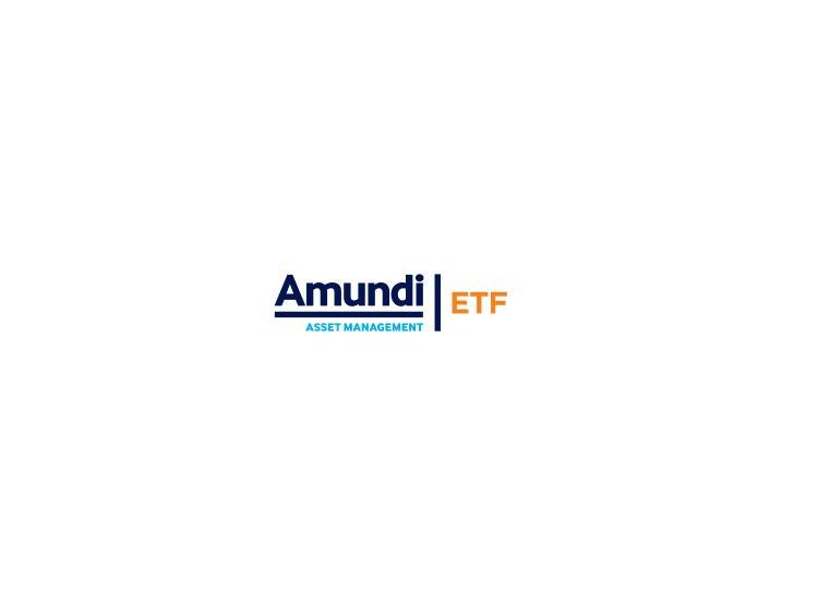 Amundi ETF