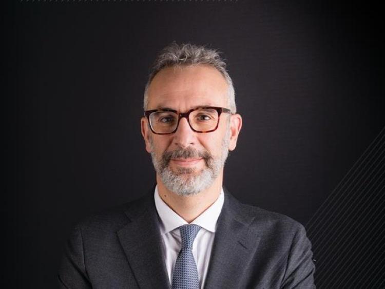 Curto Francesco DWS ESG